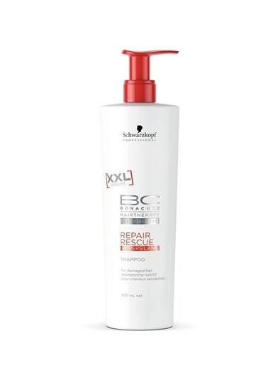 Bonacure Acıl Kurtarma Şampuan 500 Ml Renksiz